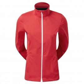FootJoy Women´s HydroKnit Jacket dámská golfová bunda