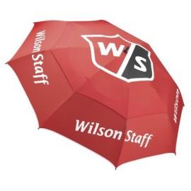 Wilson Staff Tour Umbrella golfový deštník