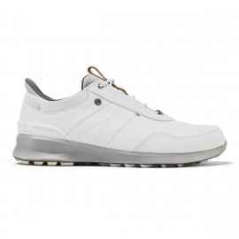 FootJoy Stratos pánské golfové boty