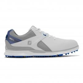 FootJoy Pro/SL pánské golfové boty
