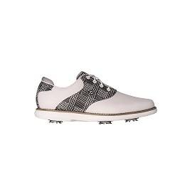 FootJoy Traditions dámské golfové boty