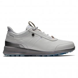 FootJoy Stratos dámské golfové boty