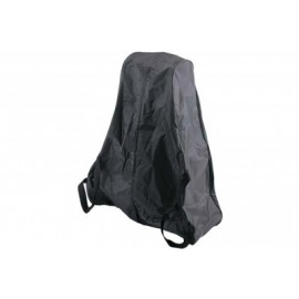 Hamex Golf Cart Storage Bag